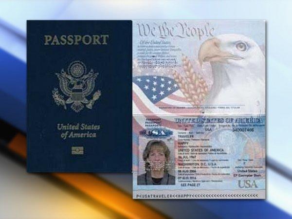 Passport firefox dating