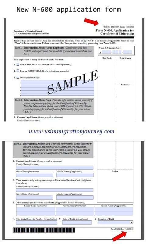 Latest Ds 230 Form By U S Embassy Homework Writing Service